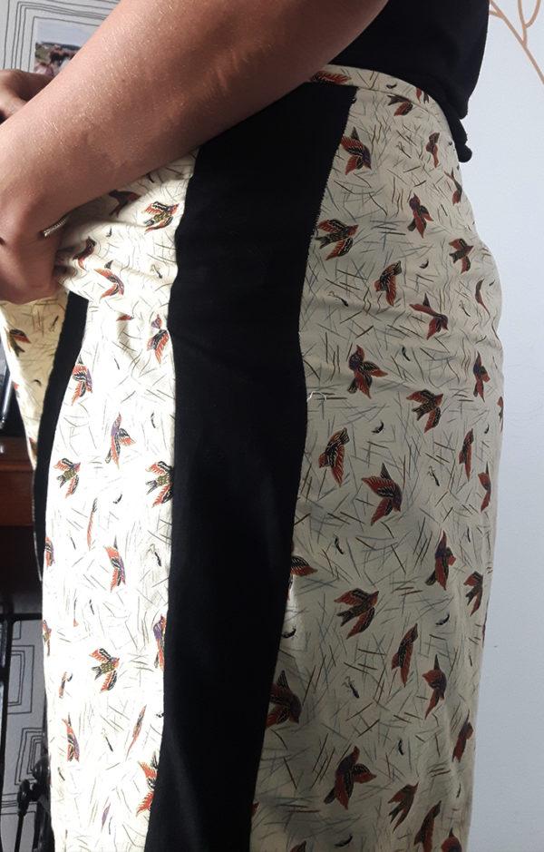 jupe-faux-portefeuille