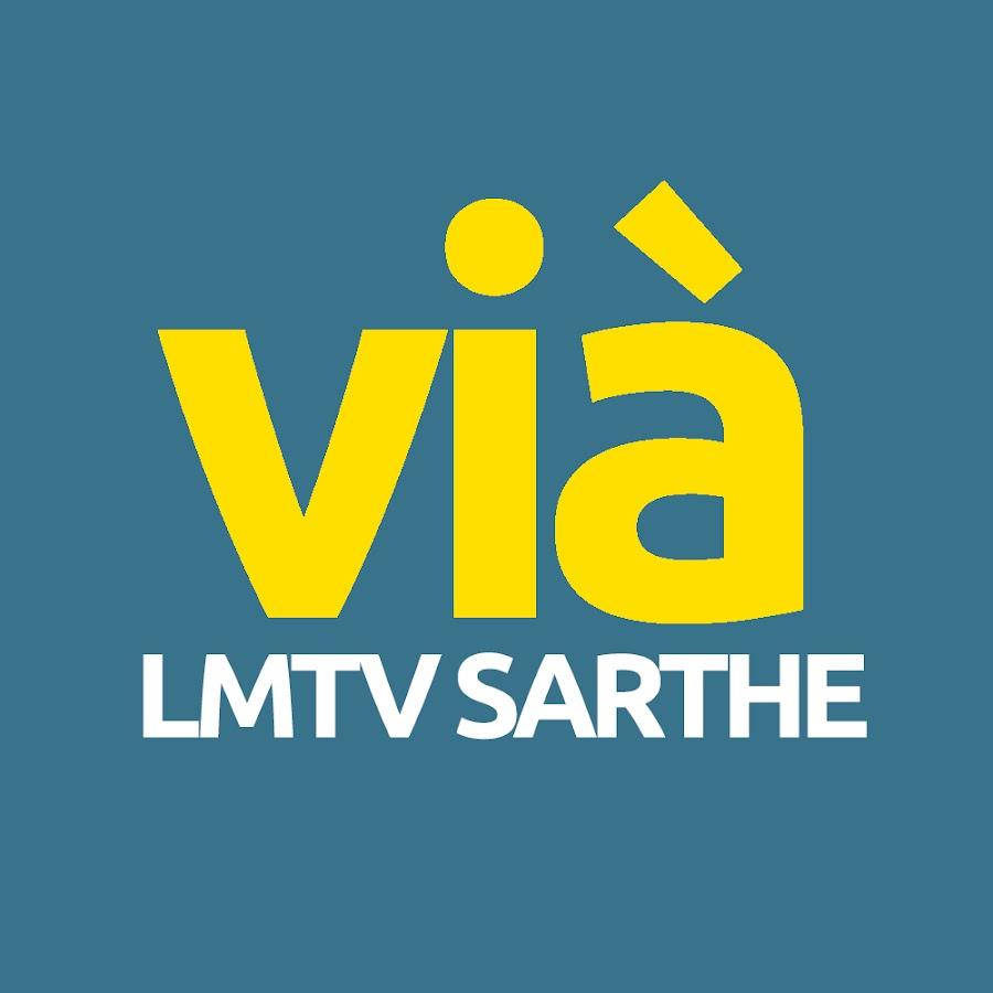 logo vialmtv sarthe